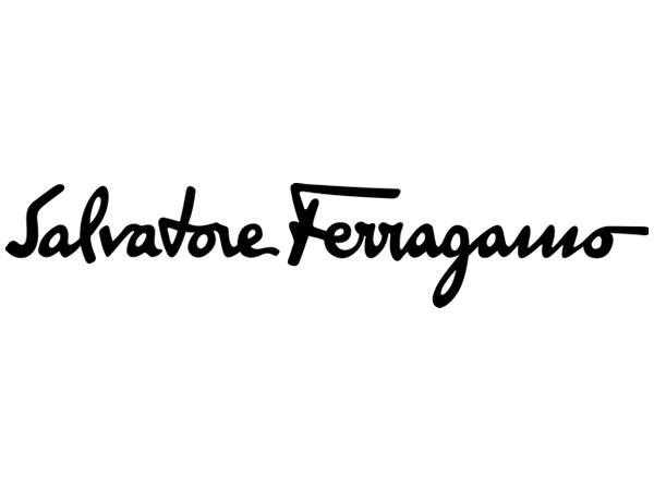 Comprare Azioni Salvatore Ferragamo (SFER.MI): Cosa Fare Oggi e Previsioni Quotazione