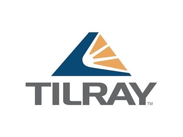 Comprare Azioni Tilray (TLRY): Cosa Fare Oggi e Previsioni Quotazione