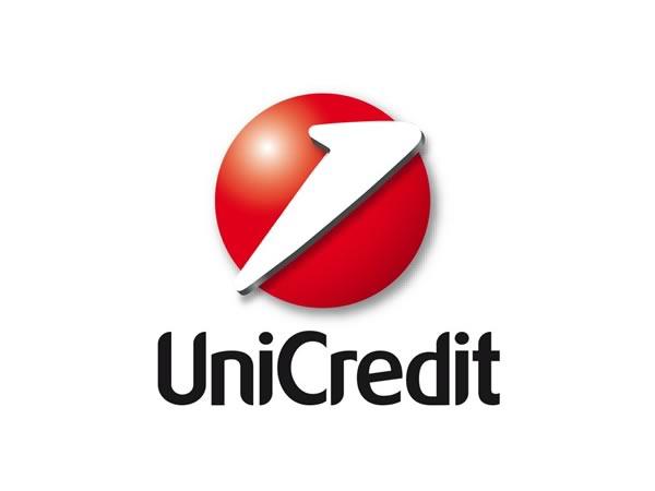 Comprare Azioni Unicredit (UCG.MI): Cosa Fare Oggi e Previsioni Quotazione