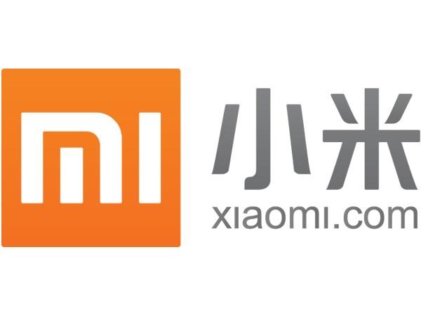 Comprare Azioni Xiaomi (1810.HK): Cosa Fare Oggi e Previsioni Quotazione