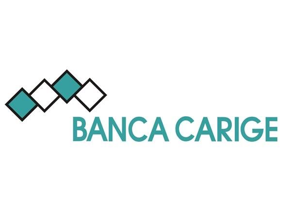 Comprare Azioni Bca Carige (CRG.MI): Cosa Fare Oggi e Previsioni Quotazione