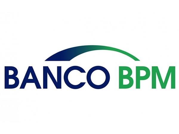 Comprare Azioni Banco Popolare Milano (BAMI.MI): Cosa Fare Oggi e Previsioni Quotazione