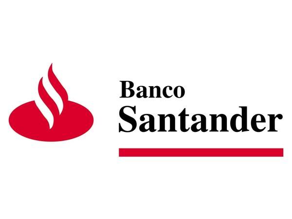 Comprare Azioni Banco Santander (SAN): Cosa Fare Oggi e Previsioni Quotazione