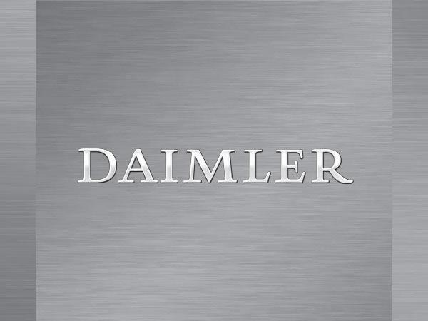Comprare Azioni Daimler (DAI.MI): Cosa Fare Oggi e Previsioni Quotazione