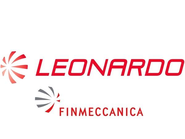 Comprare Azioni Leonardo Finmeccanica (LDO.MI): Cosa Fare Oggi e Previsioni Quotazione