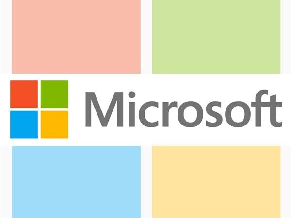 Comprare Azioni Microsoft (MSFT): Cosa Fare Oggi e Previsioni Quotazione