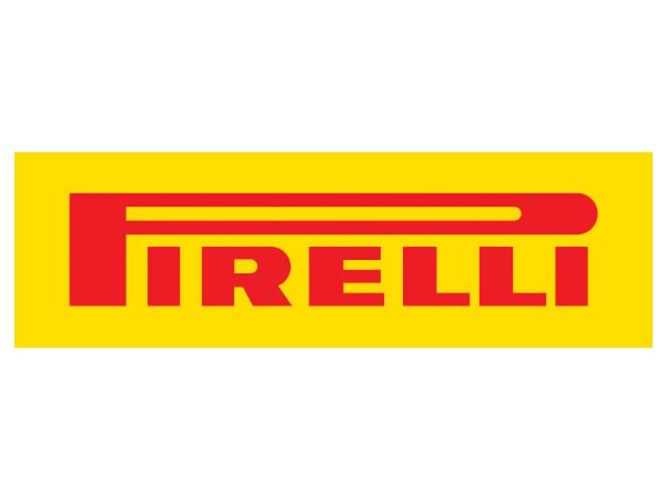 Comprare Azioni Pirelli e C Risp Por (PIRC.MI): Cosa Fare Oggi e Previsioni Quotazione