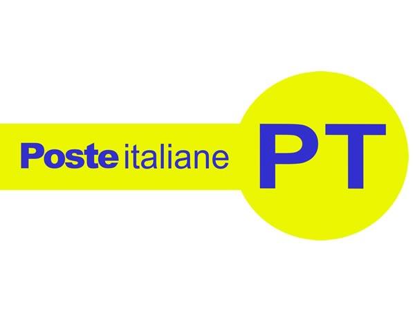 Comprare Azioni Poste Italiane (PST.MI): Cosa Fare Oggi e Previsioni Quotazione