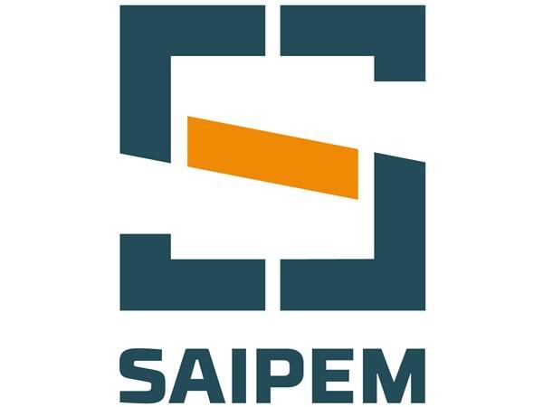 Azioni Saipem: quotazioni in tempo reale   IT0005252140 - Borsa ...