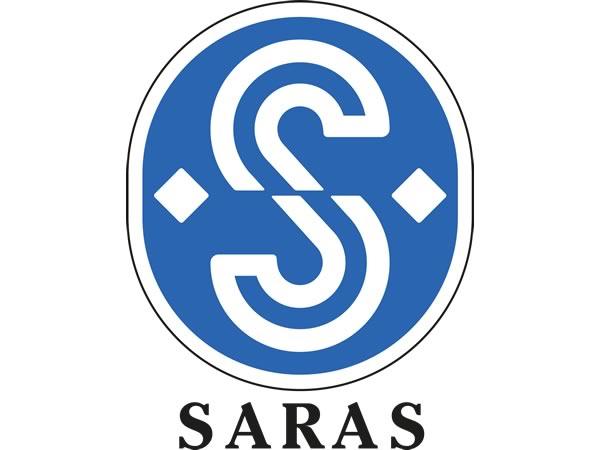 Comprare Azioni Saras (SRS.MI): Cosa Fare Oggi e Previsioni Quotazione