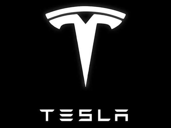 Comprare Azioni Tesla Motors Inc (TSLA): Cosa Fare Oggi e Previsioni Quotazione