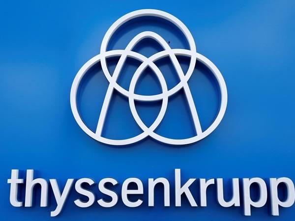 Comprare Azioni ThyssenKrupp (TKA.DE): Cosa Fare Oggi e Previsioni Quotazione