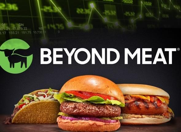 Comprare azioni Beyond Meat (BYND): Cosa Fare Oggi e Previsioni Quotazione