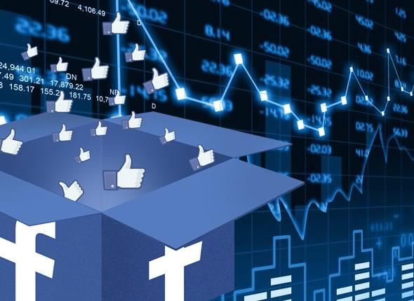 Comprare Azioni Facebook (FB): Cosa Fare Oggi e Previsioni Quotazione