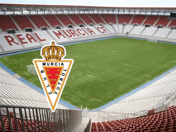 Comprare azioni Real Murcia
