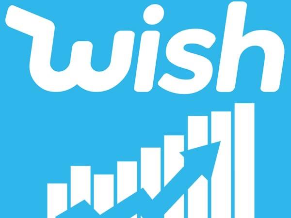 valore azioni wish