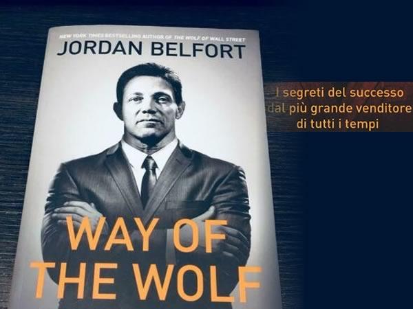 formar Lleno juego  Jordan Belfort Biografia Oggi: chi è, libro, patrimonio