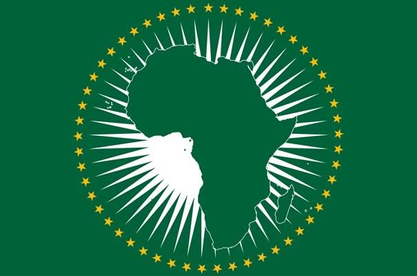 Investire in Africa