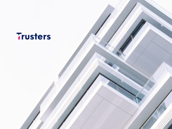Trusters: Recensione ed Opinioni
