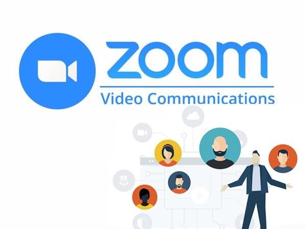 Azioni Zoom Video Communications Conviene