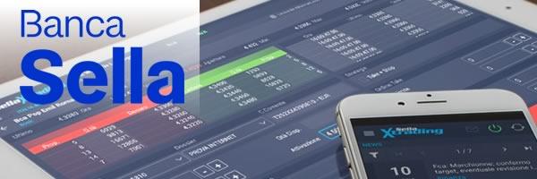 Qual è la banca migliore per fare Trading online?